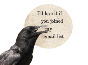 email-list-image2