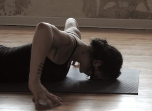 sywj_slow yoga